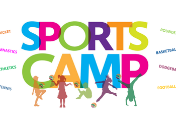 Summer Sports Camp 2019