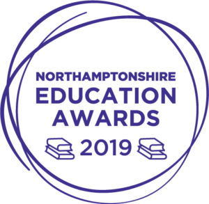 Northamptonshire Education Awards 2019
